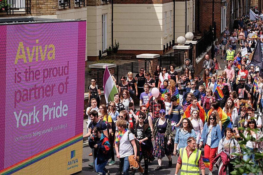 2018.06.09-YorkPride2018-116-376_-WEB