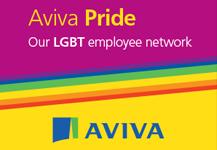 Aviva Pride