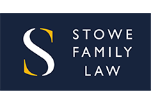 Stowe Law
