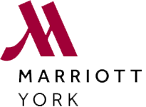 Marriot Hotel York